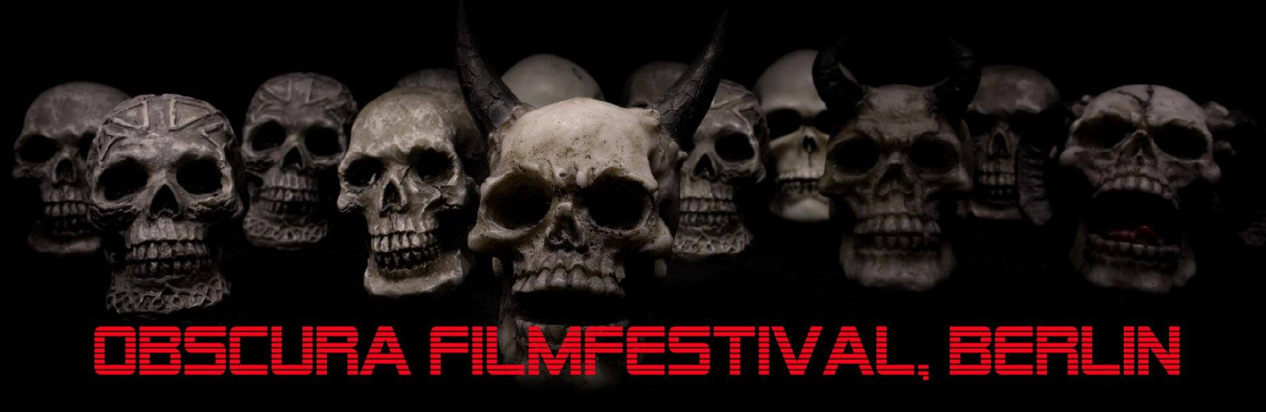 Obscura Filmfest