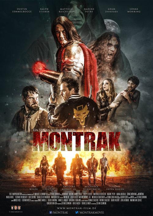 montrak_kino