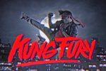 [Kino] Kung Fury II: The Movie // mit Schwarzenegger und Fassbender