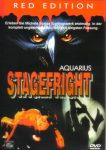 [Review] Stagefright (Aquarius – Theater des Todes)