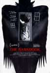 [Review] Der Babadook
