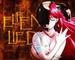 [Review] Elfen Lied