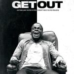 [Review] Get Out