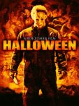 [Review] Halloween (Rob Zombie)