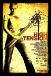 [Review] High Tension