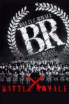 [Review] Battle Royale