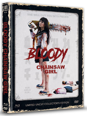 bloody_chainsaw_girl_cover_c