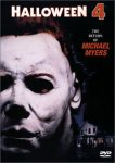 [Review] Halloween 4