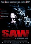 [Review] Saw