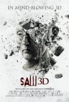 [Review] Saw 3D – Vollendung