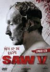 [Review] Saw V