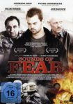 [Review] Sounds of Fear