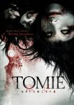 [Review] Tomie: Unlimited (Zombie Girl)