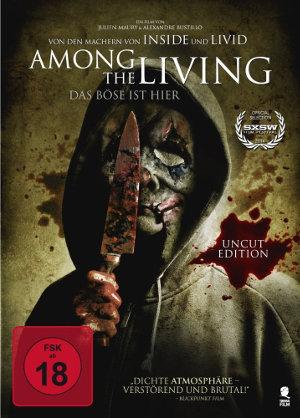 among-the-living