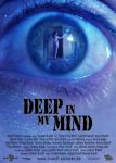 [Review] Deep in my Mind
