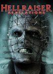 [Review] Hellraiser Revelations: Die Offenbarung