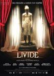 [Review] Livid – Das Blut der Ballerinas