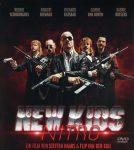 [Review] New Kids Nitro