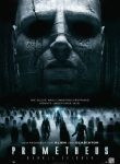 [Review] Prometheus – Dunkle Zeichen