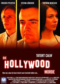 tatort-calw-die-hollywoodmorde_01
