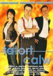 [Review] Tatort:Calw – Tödliche Rache