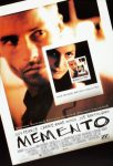 [Review] Memento