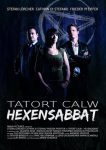 [Review] Tatort Calw Hexensabbat