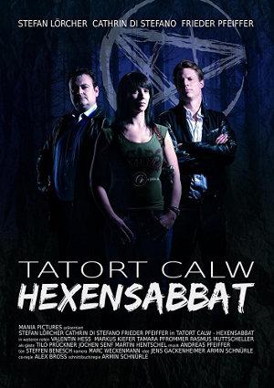 Tatort-Calw-Hexensabbat