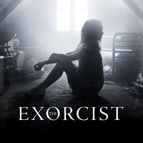 exorcist_tv