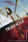 [Review] Triangle