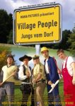 [Review] Village People – Jungs vom Dorf (Mania Pictures)