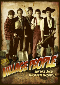 village-people-2