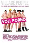 [Review] Village People 3 – Voll Porno