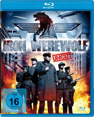 Iron_Werewolf