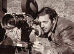 Umberto Lenzi ist tot