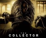 [Review] The Collector
