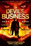 [Review] The Devil´s Business