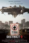 [Review] District 9