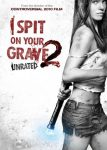 [Review] I Spit on Your Grave 2