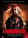 [DVD/BR] Inbred // neues Mediabook