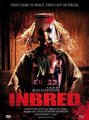 inbred_mediabook