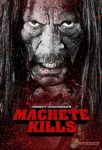 [Review] Machete Kills