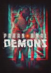 [Review] Paranormal Demons