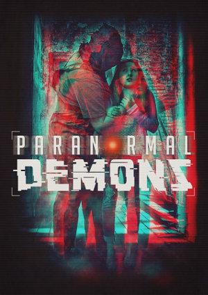 paranormal_demons