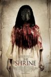 [Review] The Shrine