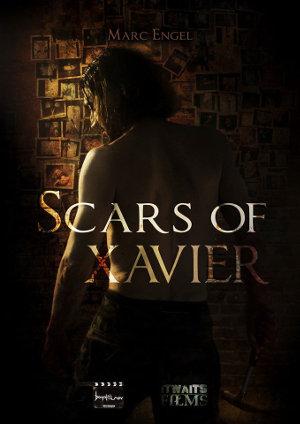 Scars-of-Xavier