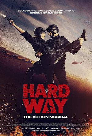 hard_way