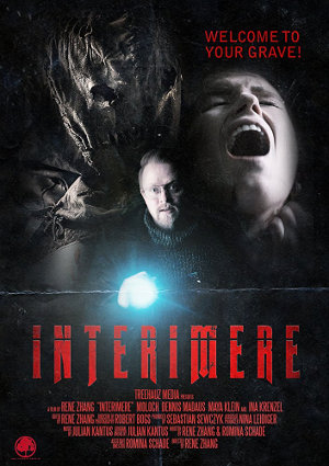 [Review] Interimere (Kurzfilm) [Obscura #3]