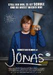 [Review] Jonas