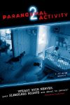 [Review] Paranormal Activity 2